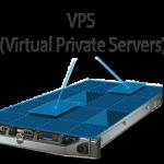 我体验过的VPS——搬瓦工、DigitalOcean、VIRMACH