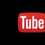 Youtube的魅力——内容创作者的优良平台