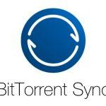 文件同步工具简介——BitTorrent Sync