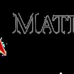 一个matlab GUI使用例子,pop-up menu的用法