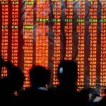 [转]股市点评:为啥大多数散户必定亏钱?——心理学层面的分析