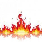 怕上火吃什么?