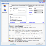 Linux VPS安全小技巧——防爆破SSH