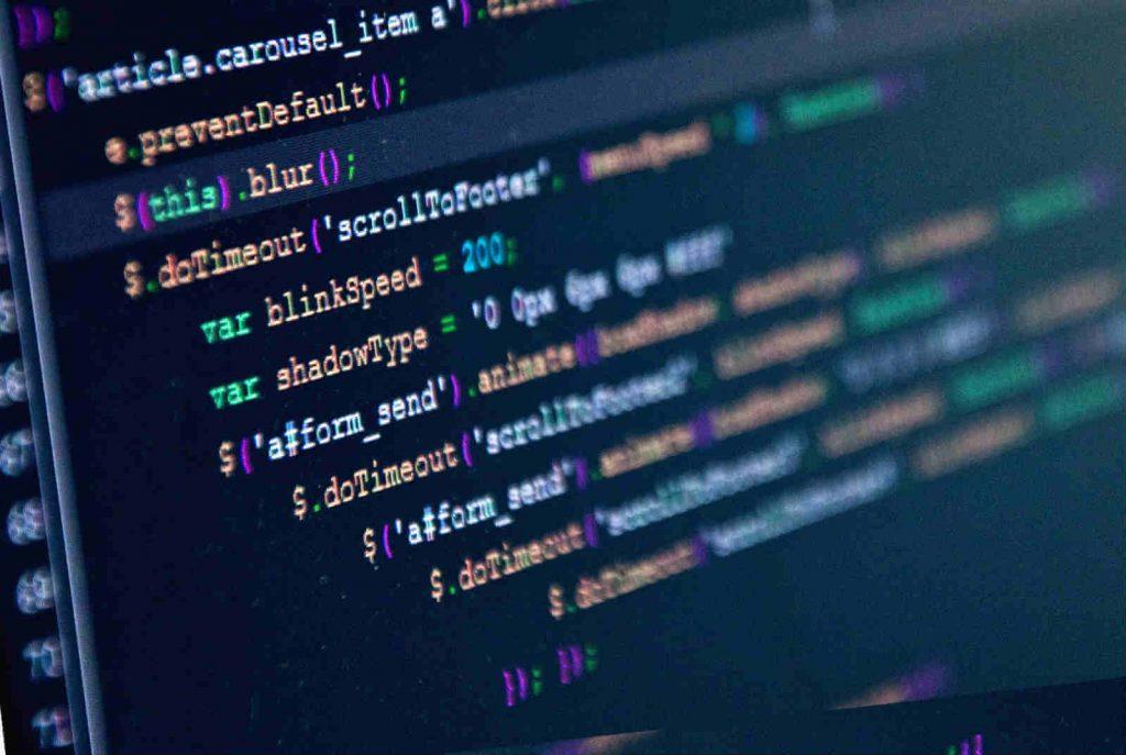 Linux VPS常用脚本汇总 写点代码 第1张