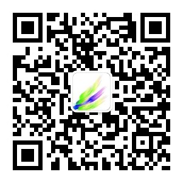 qrcode_for_gh_a7e8c41f2fdb_258-1