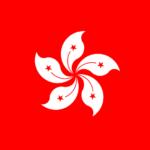 枫叶主机——良心的供应商