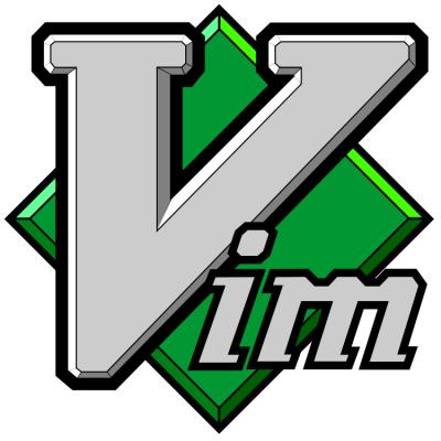Vim编辑器