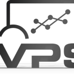 VPS评测——搬瓦工(bandwagonhost)、Virmach、DigitalOcean