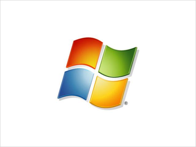 windows批处理让某程序一直运行