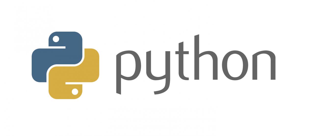 python中文乱码解决方案