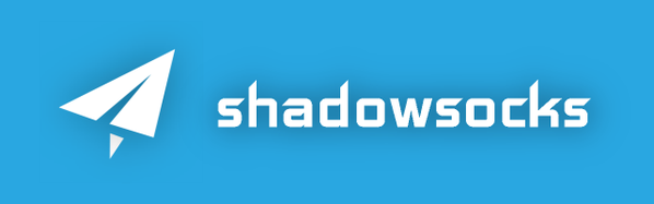 纪念shadowsocks陪我走过的这几个月