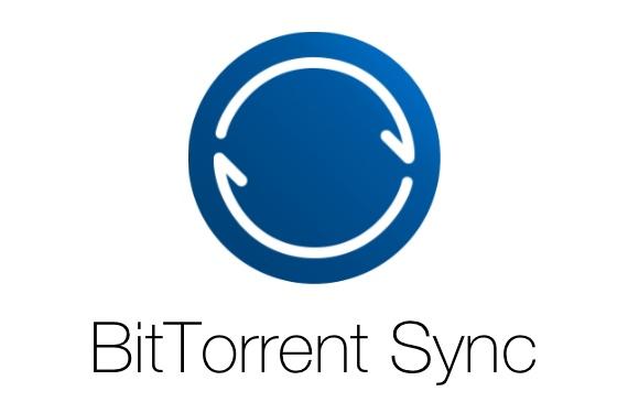文件同步工具简介——BitTorrent Sync(科学上网工具)