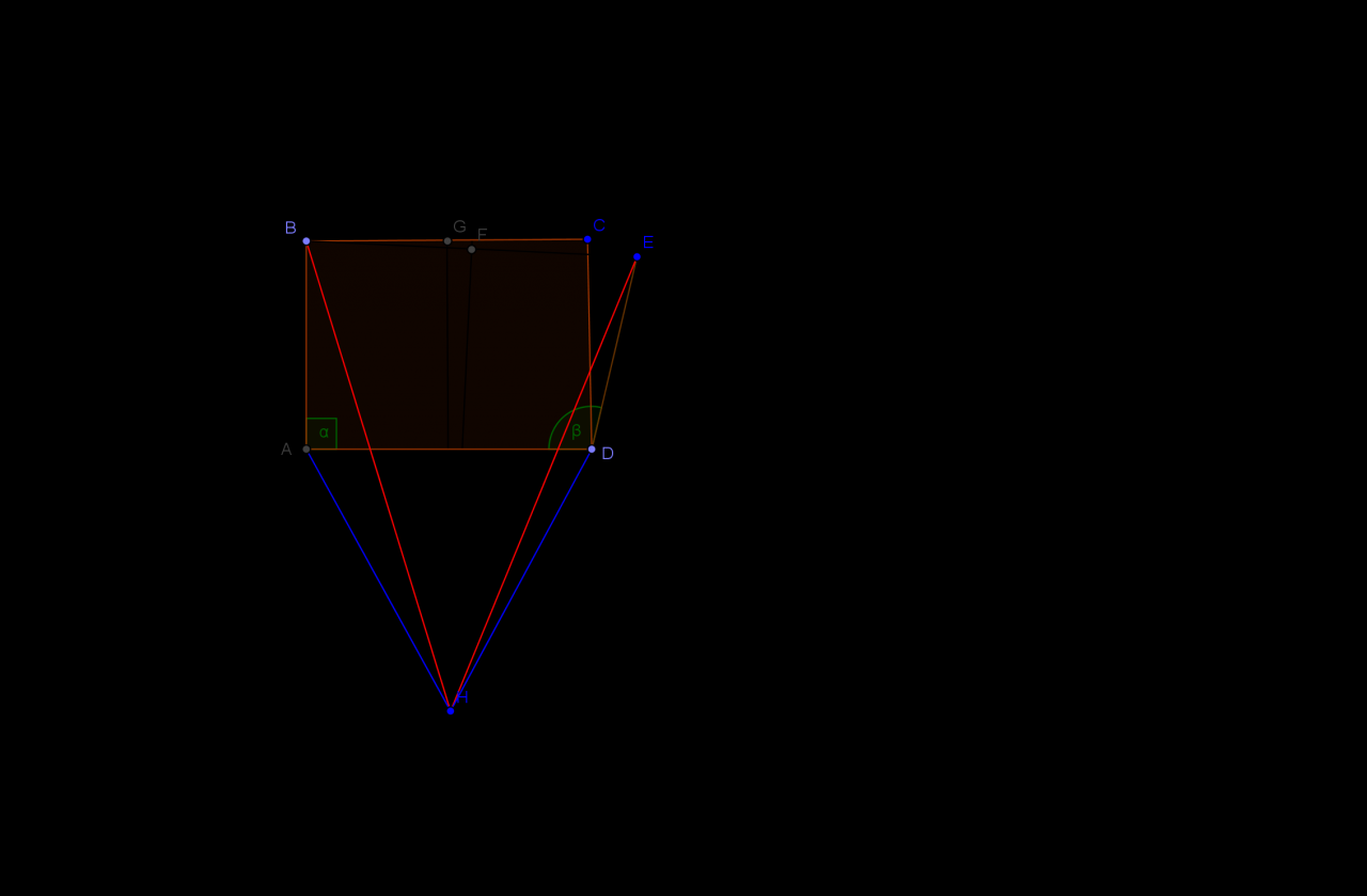 钝角等于直角?!