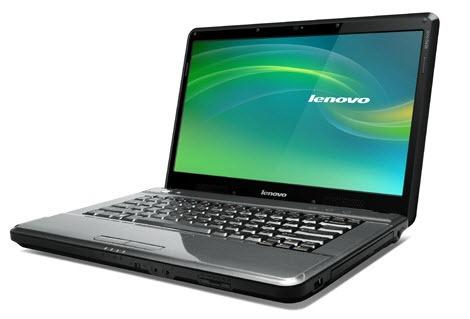 笔记本安装ubuntu