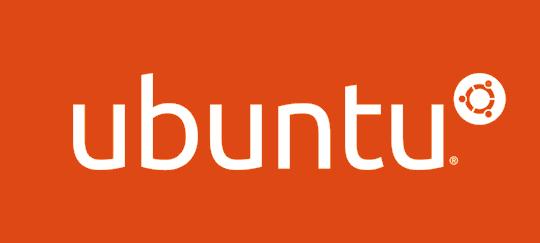 ubuntu firefox flash 插件安装方法