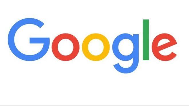 谷歌不能用,就用它!!!