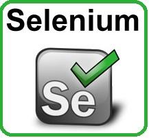 爬虫利器——selenium与PhantomJS 写点代码 第1张