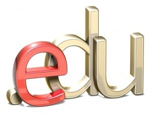 edu.cn邮箱福利——pycharm免费用 互联网与人 第1张