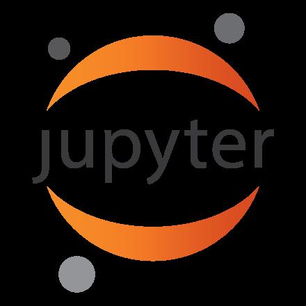 jupyter notebook服务端安装——基于Python3、nginx 写点代码 第1张