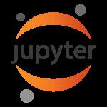 jupyter notebook服务端安装——基于Python3、nginx